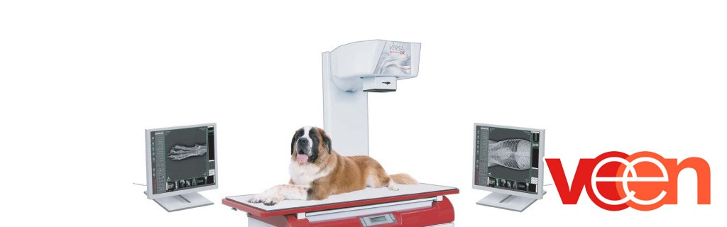 Welcome to the Veterinary Equipment Exchange Network