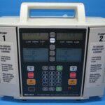 used-vet-iv-pump