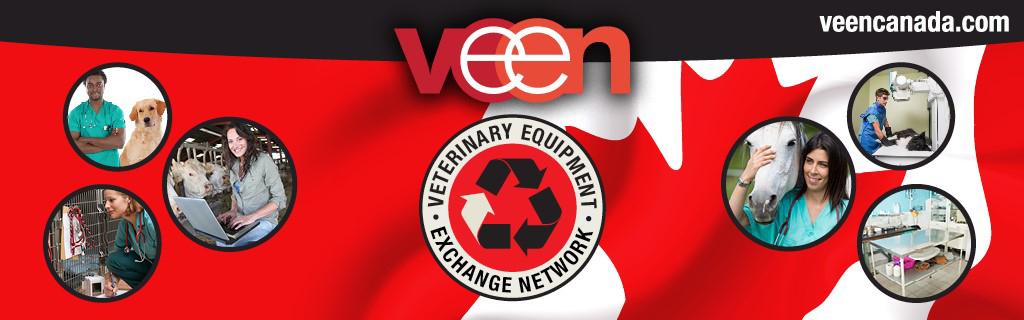 veen-canada-veterinary-equipment-exchange