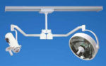 Medical Illumination Surgery Light