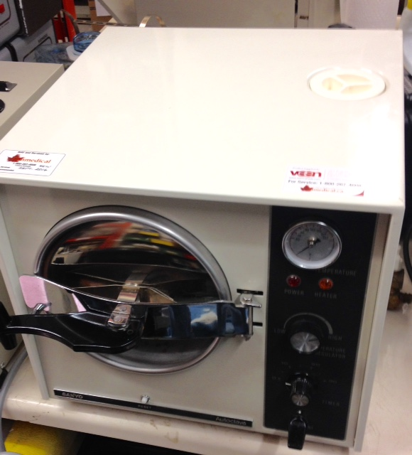 sold sanyo mac 1200 autoclave almost new veen midmark m11 user manual midmark m11 ultraclave owners manual