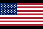 VEEN America