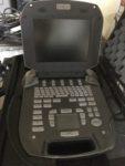 D3881-1 Exago Ultrasound - view 4